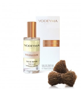 Yodeyma Velfashion 15 ml...