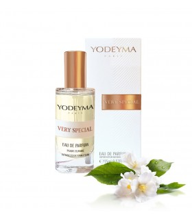 Yodeyma Very special 15 ml...