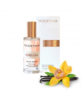 Yodeyma Adriana 15 ml EDP...